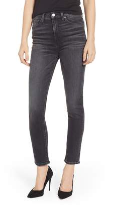 Hudson Jeans Holly Skinny Jeans
