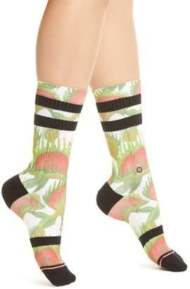 Stance Gotcha Crew Socks