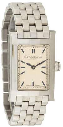 Dunhill Dunhillion Watch