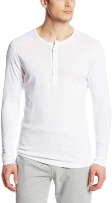 26fa6139 2xist Undershirts For Men - ShopStyle Canada