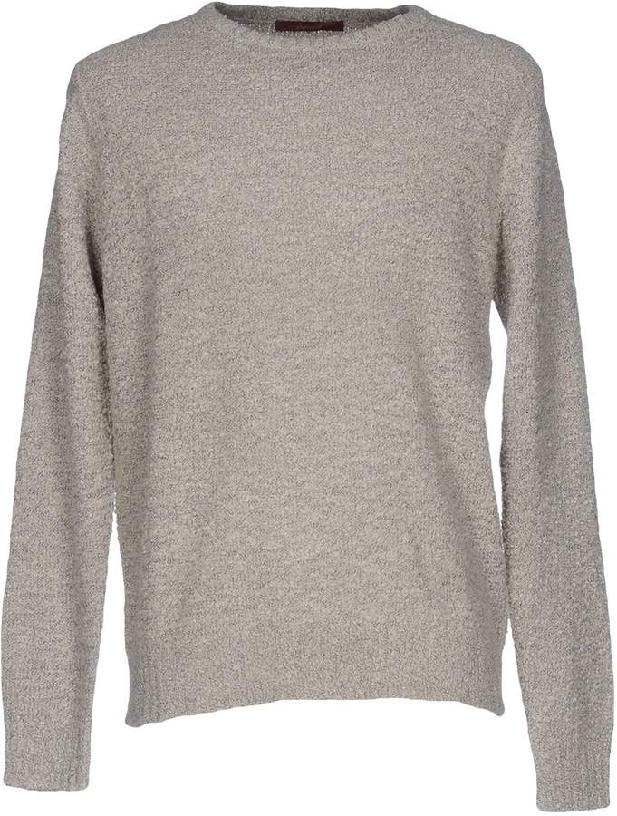 Individual Sweaters - Item 39730795