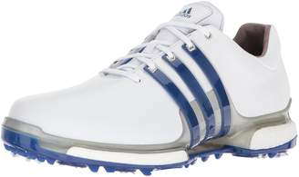 adidas Men's Tour 360 2.0 Golf Shoe