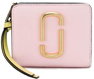 3df9ef384d08 Marc Jacobs(マーク ジェイコブス) 財布&小物 - ShopStyle(ショップ ...