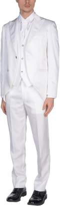 Maestrami Cerimonia Suits