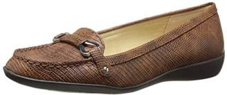 Chaps Women's Ursa Slip-On Loafer