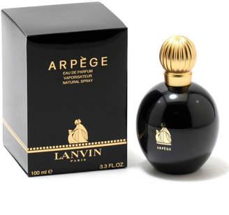 Lanvin Women's Arpege 3.3Oz Eau De Parfum