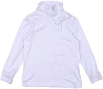 Aletta T-shirts - Item 12083565WA