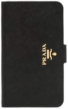 Prada Iphone 7 Cover