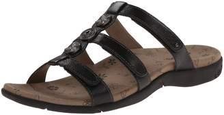 Taos Women's Prize 2 Dress Sandal
