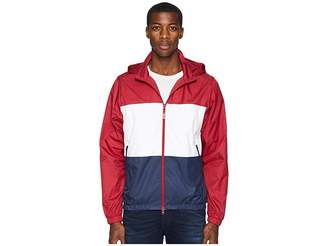 Nike SB SB Dry Hooded Stripe Jacket