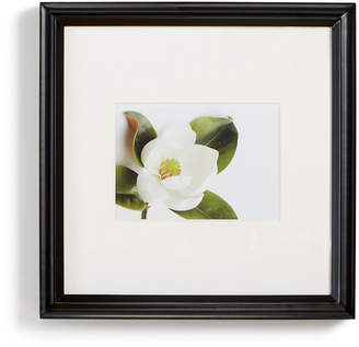 """Martha Stewart Collection Gallery 5"""" x 7"""" Wall Frame, Created for Macy's"""