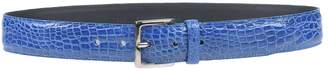 Orciani Belts - Item 46638786CP