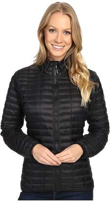 adidas Outdoor Flyloft Jacket Women's Coat
