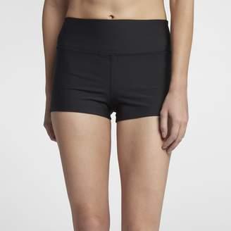 "Hurley Women's 2"" Surf Shorts"