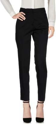 Prada Casual pants - Item 13132957NR