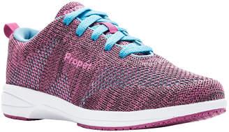 Propet Walk Evolution Womens Sneakers