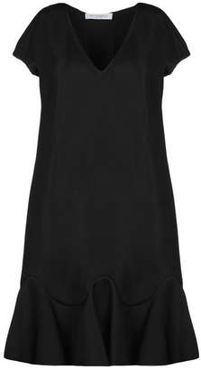 Viktor & Rolf Short dress