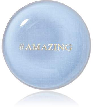 "Connor ""#amazing"" Paperweight"