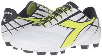 Diadora Forte MD LPU Men's Soccer Shoes