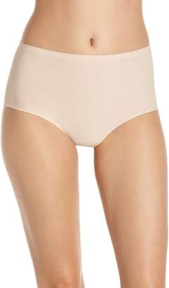 Fantasie Smoothease Invisible Stretch Full Briefs