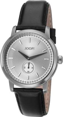 JOOP! Konstantin JP101601001 Men's Classic Design