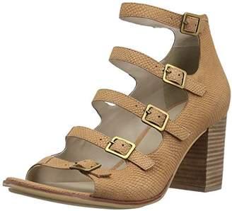 Naturalizer Women's Imogene Gladiator Sandal