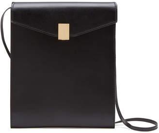Victoria Beckham Postino Crossbody Bag