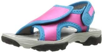 Northside Girls' Haller Sandal