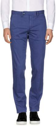 Henry Cotton's Casual pants - Item 13193251EQ