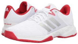adidas Barricade Court 3 Men's Tennis Shoes