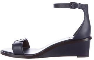 Tory BurchTory Burch Marcia Wedge Sandals