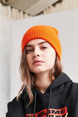 Classic Thermal Beanie $15 thestylecure.com