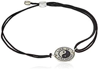 Alex and Ani Kindred Cord Live In Harmony Bracelet