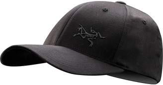 Arc'teryx Bird FlexFit Hat - Men's