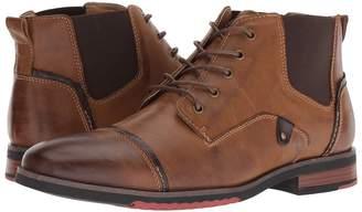 Steve Madden Murdock Men's Shoes