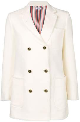 Thom Browne double-breasted sport coat
