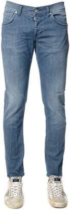 Dondup Stretch Jeans Mius