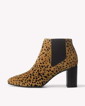 Rag & Bone Aslen boot