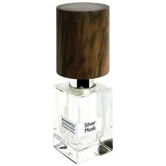 Nasomatto Silvermusk Extrait de Parfum - 30ml