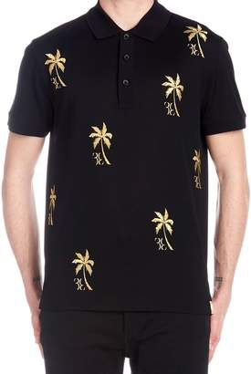 Billionaire Polo