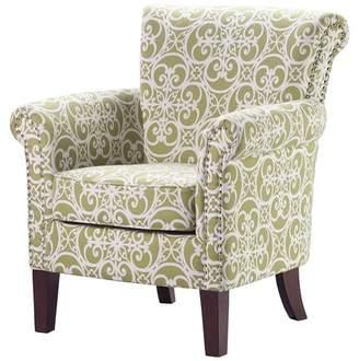 Alcott Hill Olson Armchair