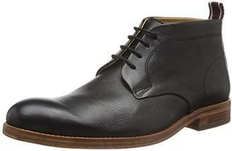 H By Hudson Men's Lenin Winter Boot