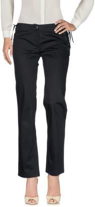 SILK AND SOIE Casual pants - Item 13161952NG