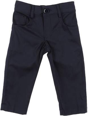 Manuell & Frank Casual pants - Item 36771361