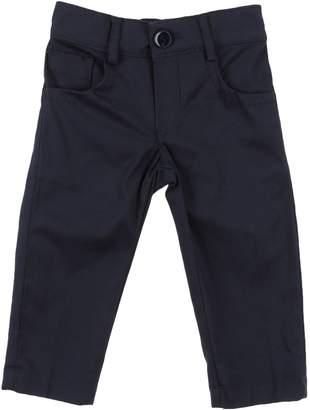 Manuell & Frank Casual pants - Item 36771361HK