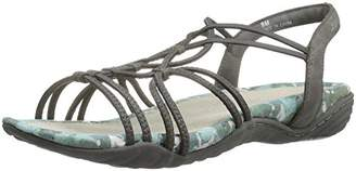 Jambu JSport by Women's April Sandal