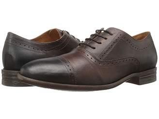 Robert Wayne Colorado Men's Shoes