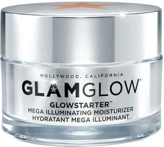 Glamglow GLAMGLOW GlowStarter Mega Illuminating Moisturizer, 1.7 fl oz