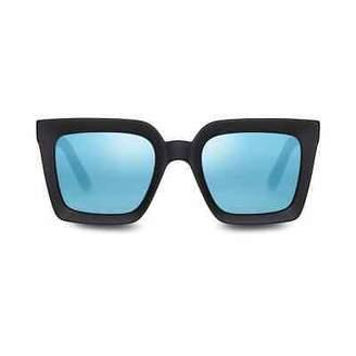 Toms Kathmandu Traveler by 100% UVA and UVB protection Durable Zuma Sunglasses