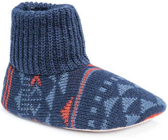 Muk Luks Dom Slipper - Men's